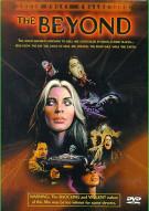 Beyond, The Movie