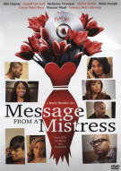 Message from a Mistress  Movie