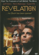 Revelation Movie