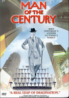Man Of The Century Movie