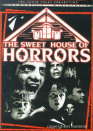 Sweet House Of Horrors, The Movie