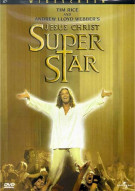 Jesus Christ Superstar Movie