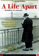 Life Apart, A: Hasidism In America Movie