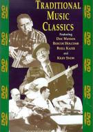 Traditional Music Classics Movie