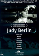 Judy Berlin Movie