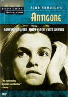 Antigone Movie