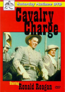 Cavalry Charge Movie