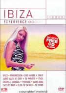 Ibiza Experience Movie