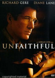 Unfaithful Movie