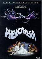 Phenomena Movie