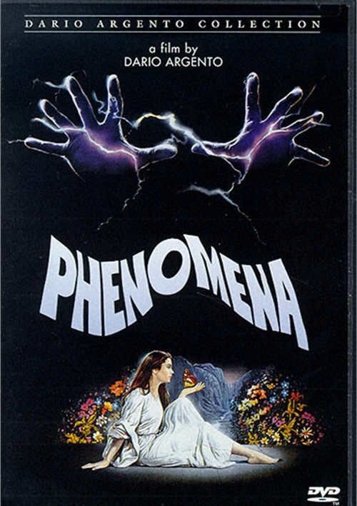 Phenomena Movie