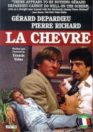 La Chevre Movie