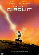Short Circuit Movie