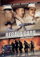 Regalo Caro (High Priced Gift) Movie