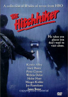 Hitchhiker, The: Volume 1 Movie