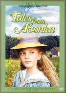 Tales From Avonlea: Beginnings Movie