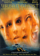 Urban Ghost Story Movie