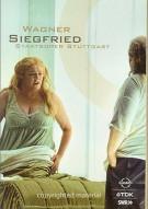 Wagner: Siegfried Movie