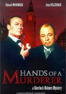 Hands Of A Murderer Movie