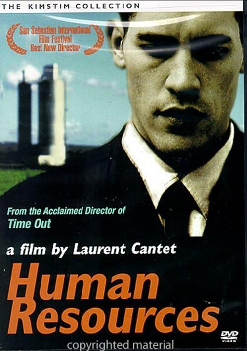Human Resources Movie
