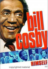 Bill Cosby Himself Movie