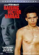 Raising Victor Vargas: Special Edition Movie