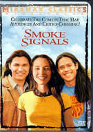 Smoke Signals Movie
