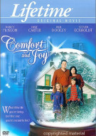 Comfort And Joy Movie