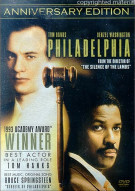 Philadelphia: Anniversary Edition Movie