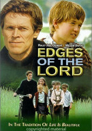 Edges Of The Lord Movie