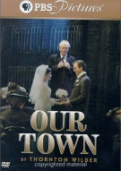Our Town (PBS) Movie