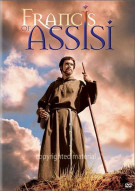 Francis of Assisi Movie