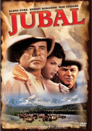 Jubal Movie
