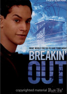 Breakin Out Movie