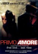 Primo Amore Movie