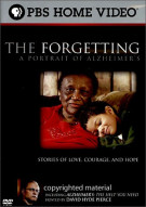 Forgetting, The: A Portrait Of Alzheimers Movie