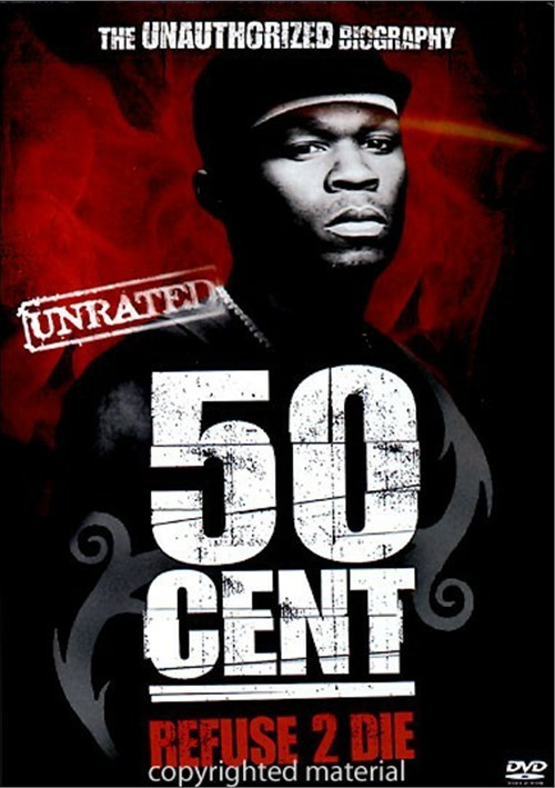 50 Cent: Refuse 2 Die Movie