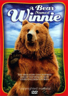 Bear Named Winnie, A Movie