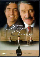 Things Change Movie