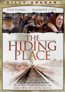 Billy Graham Presents: Hiding Place, The Movie