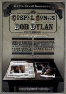 Bob Dylan: Gotta Serve Somebody - Gospel Songs Movie