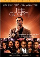 Gospel, The: Special Edition Movie