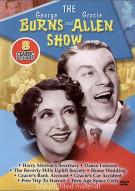 George Burns & Gracie Allen Show, The Movie
