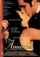 Amantes (Ya No Los Hacen Como Antes) Movie
