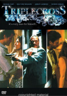 Triplecross Movie