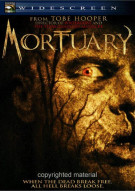 Mortuary Movie