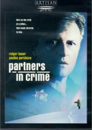 Partners In Crime Movie
