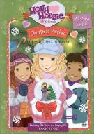 Holly Hobbie & Friends: Christmas Wishes Movie