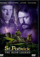 St. Patrick: The Irish Legend Movie