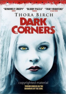 Dark Corners / Hearstopper (2 Pack) Movie